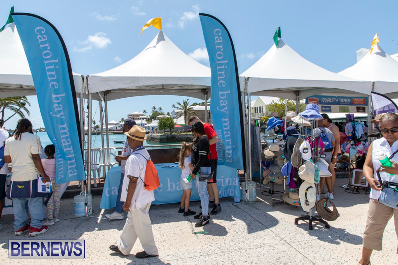 BEDC-4th-Annual-St.-George's-Marine-Expo-Bermuda-May-19-2019-7319