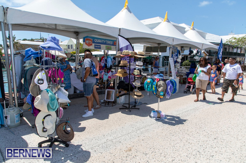BEDC-4th-Annual-St.-George's-Marine-Expo-Bermuda-May-19-2019-7321