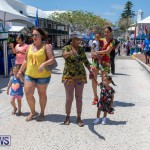 BEDC 4th Annual St. George's Marine Expo Bermuda, May 19 2019-7322
