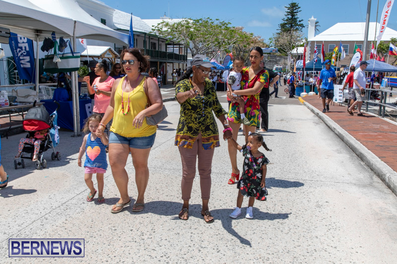 BEDC-4th-Annual-St.-George's-Marine-Expo-Bermuda-May-19-2019-7322