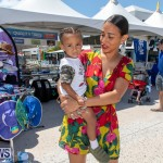 BEDC 4th Annual St. George's Marine Expo Bermuda, May 19 2019-7326
