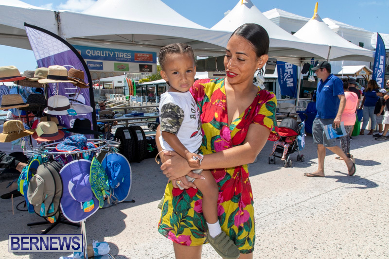 BEDC-4th-Annual-St.-George's-Marine-Expo-Bermuda-May-19-2019-7326
