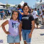 BEDC 4th Annual St. George's Marine Expo Bermuda, May 19 2019-7328