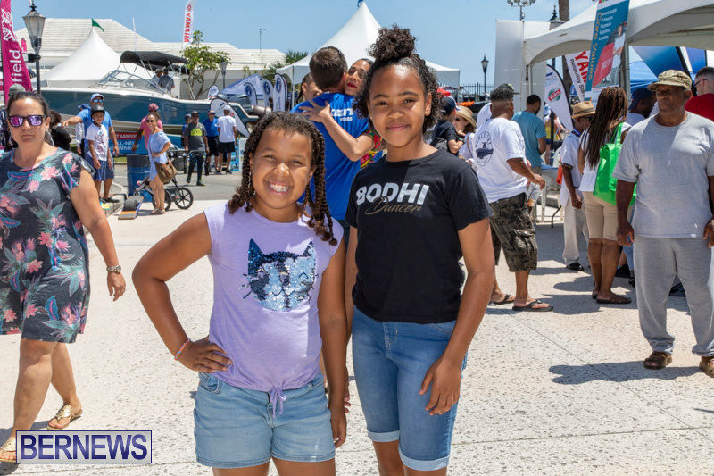 BEDC-4th-Annual-St.-George's-Marine-Expo-Bermuda-May-19-2019-7328
