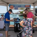 BEDC 4th Annual St. George's Marine Expo Bermuda, May 19 2019-7330