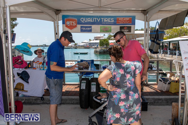 BEDC-4th-Annual-St.-George's-Marine-Expo-Bermuda-May-19-2019-7330