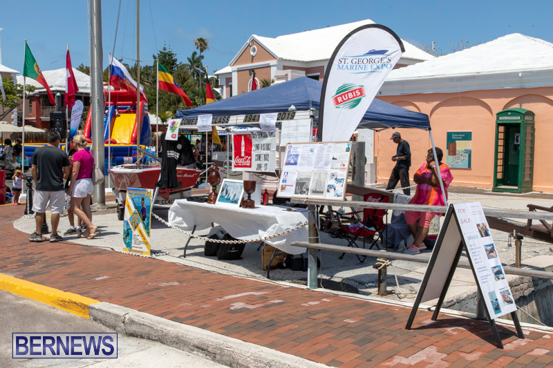 BEDC-4th-Annual-St.-George's-Marine-Expo-Bermuda-May-19-2019-7334
