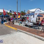 BEDC 4th Annual St. George's Marine Expo Bermuda, May 19 2019-7336