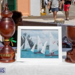 BEDC 4th Annual St. George's Marine Expo Bermuda, May 19 2019-7338