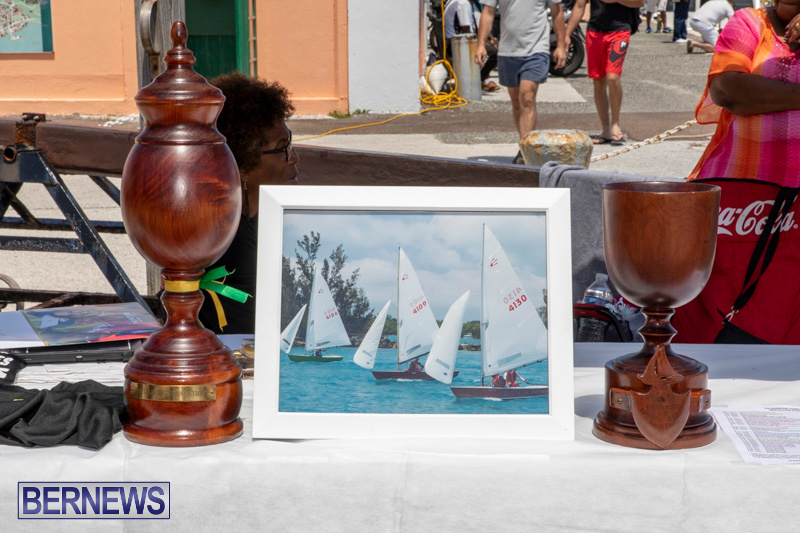 BEDC-4th-Annual-St.-George's-Marine-Expo-Bermuda-May-19-2019-7338