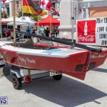 BEDC 4th Annual St. George's Marine Expo Bermuda, May 19 2019-7339