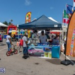 BEDC 4th Annual St. George's Marine Expo Bermuda, May 19 2019-7340