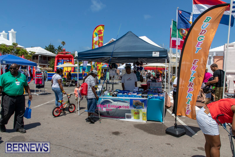 BEDC-4th-Annual-St.-George's-Marine-Expo-Bermuda-May-19-2019-7340