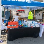 BEDC 4th Annual St. George's Marine Expo Bermuda, May 19 2019-7341