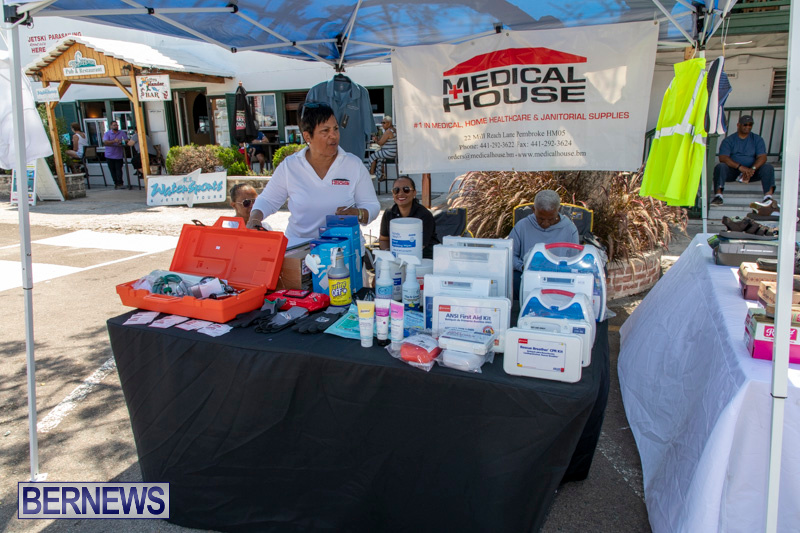 BEDC-4th-Annual-St.-George's-Marine-Expo-Bermuda-May-19-2019-7342