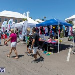 BEDC 4th Annual St. George's Marine Expo Bermuda, May 19 2019-7343