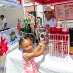 BEDC 4th Annual St. George's Marine Expo Bermuda, May 19 2019-7351