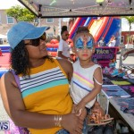 BEDC 4th Annual St. George's Marine Expo Bermuda, May 19 2019-7355