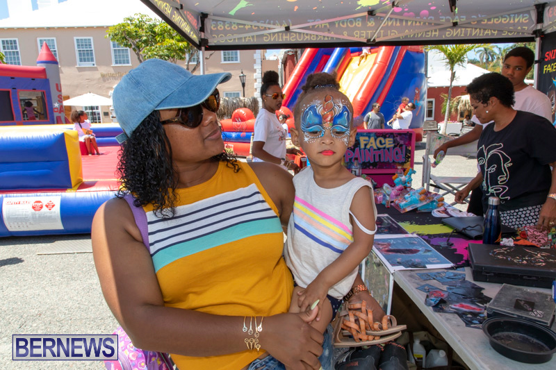 BEDC-4th-Annual-St.-George's-Marine-Expo-Bermuda-May-19-2019-7355
