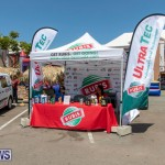 BEDC 4th Annual St. George's Marine Expo Bermuda, May 19 2019-7362