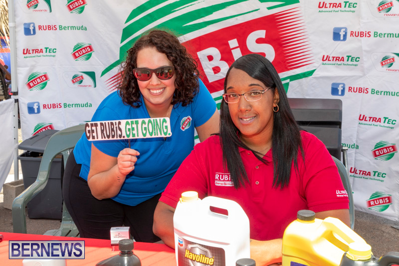 BEDC-4th-Annual-St.-George's-Marine-Expo-Bermuda-May-19-2019-7363