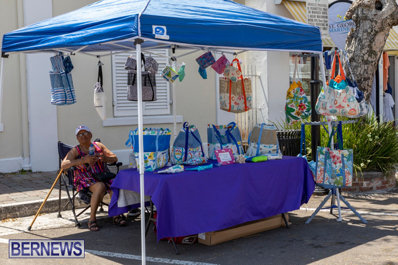 BEDC-4th-Annual-St.-George's-Marine-Expo-Bermuda-May-19-2019-7371