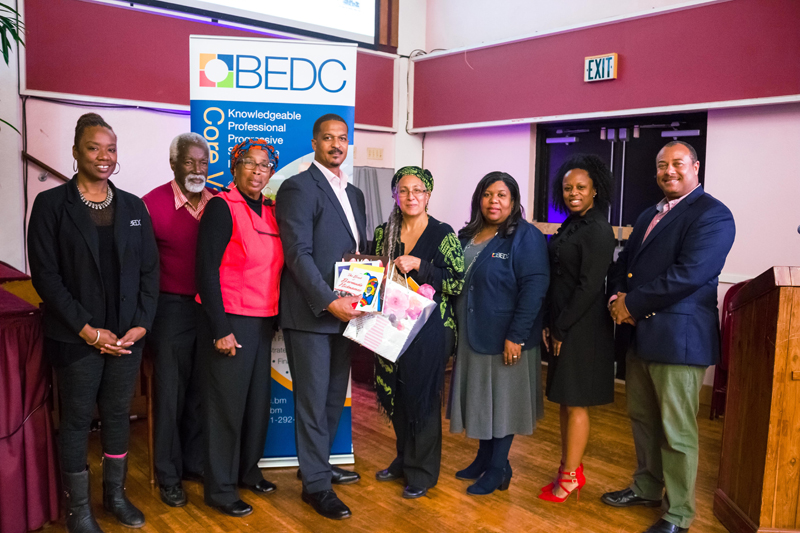 BEDC Bermuda May 2019 (1)