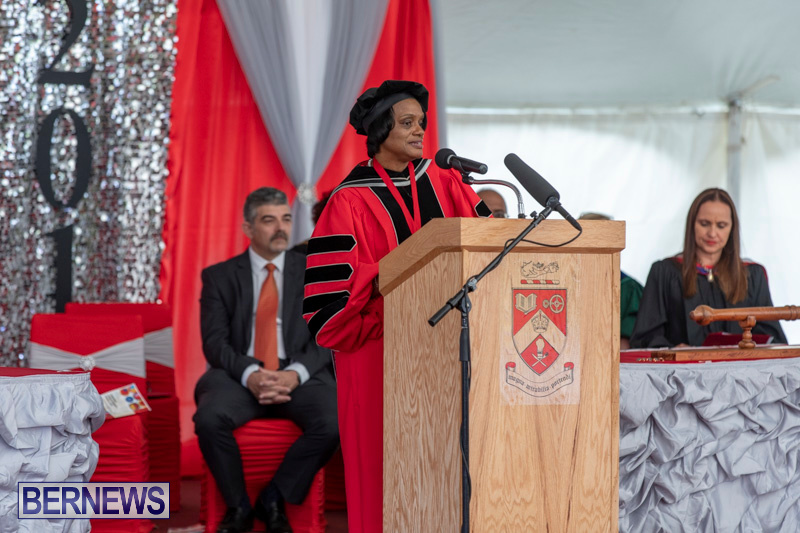 Bermuda-College-Graduation-Commencement-Ceremony-May-16-2019-2315