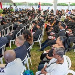 Bermuda College Graduation Commencement Ceremony, May 16 2019-2402