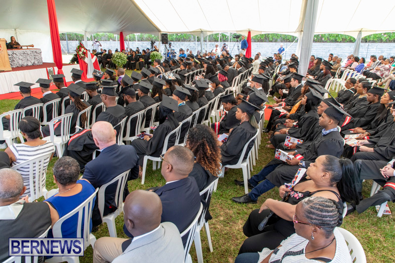 Bermuda-College-Graduation-Commencement-Ceremony-May-16-2019-2404