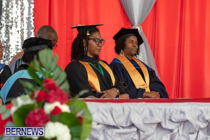 Bermuda-College-Graduation-Commencement-Ceremony-May-16-2019-2414