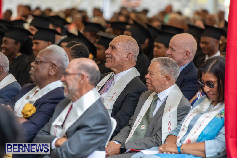 Bermuda-College-Graduation-Commencement-Ceremony-May-16-2019-2450