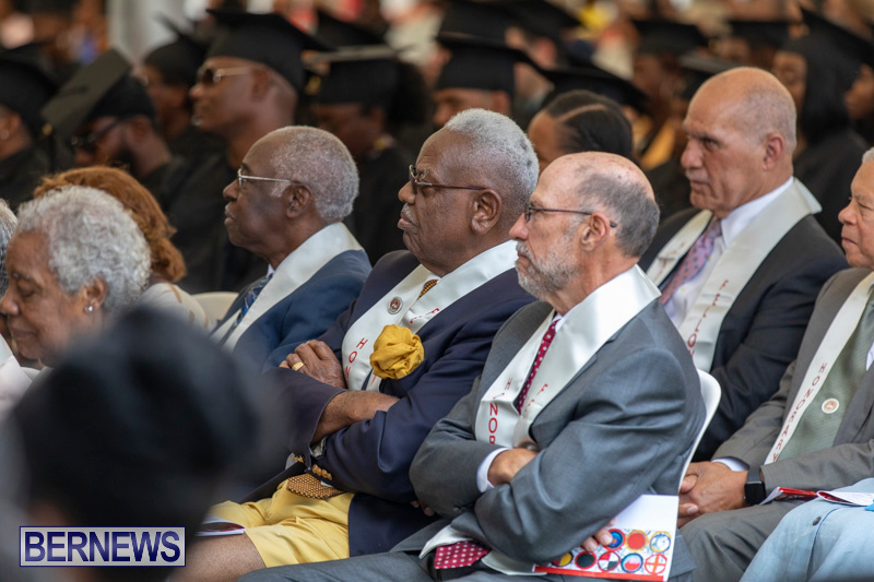 Bermuda-College-Graduation-Commencement-Ceremony-May-16-2019-2454