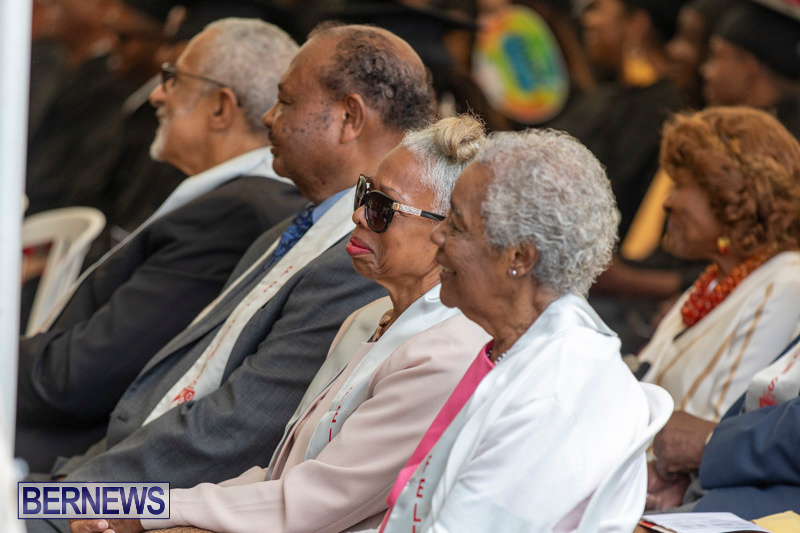 Bermuda-College-Graduation-Commencement-Ceremony-May-16-2019-2460