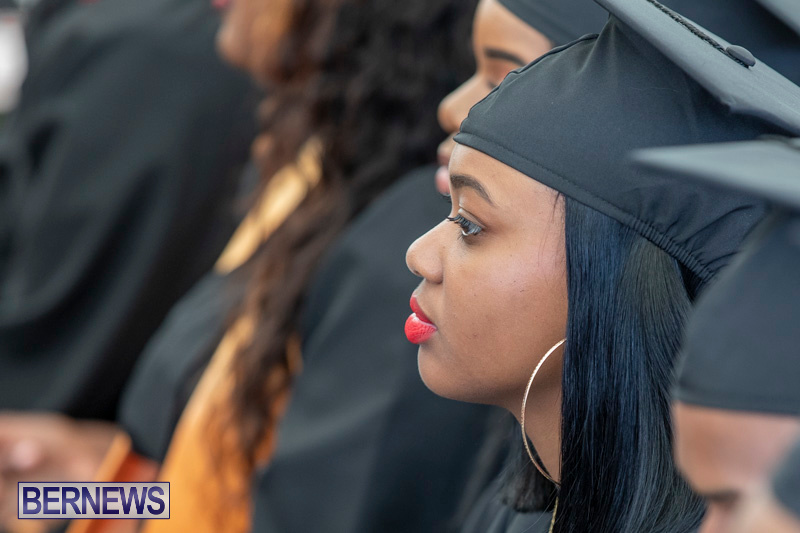 Bermuda-College-Graduation-Commencement-Ceremony-May-16-2019-2651