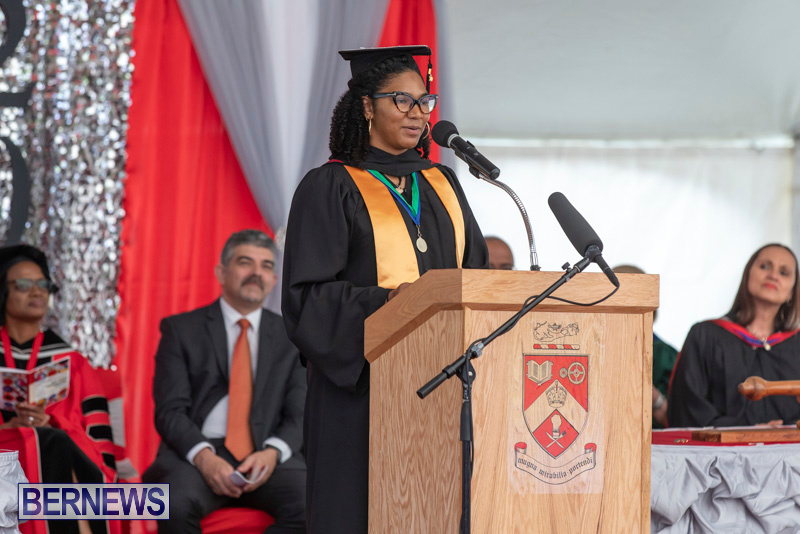 Bermuda-College-Graduation-Commencement-Ceremony-May-16-2019-2784