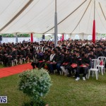 Bermuda College Graduation Commencement Ceremony, May 16 2019-2795