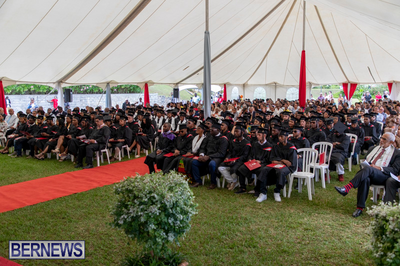 Bermuda-College-Graduation-Commencement-Ceremony-May-16-2019-2795