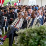 Bermuda College Graduation Commencement Ceremony, May 16 2019-2797