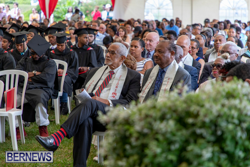 Bermuda-College-Graduation-Commencement-Ceremony-May-16-2019-2797