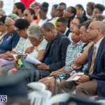 Bermuda College Graduation Commencement Ceremony, May 16 2019-2813
