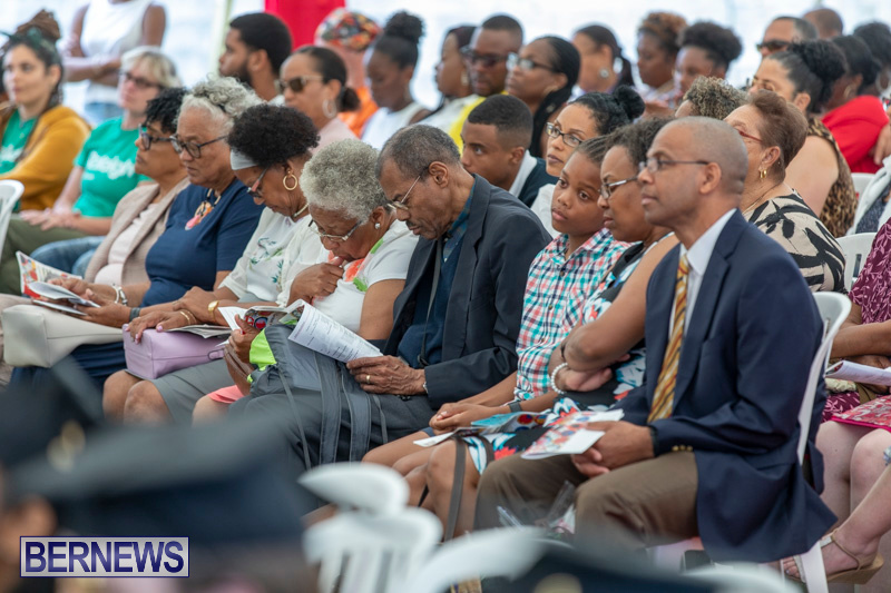 Bermuda-College-Graduation-Commencement-Ceremony-May-16-2019-2813