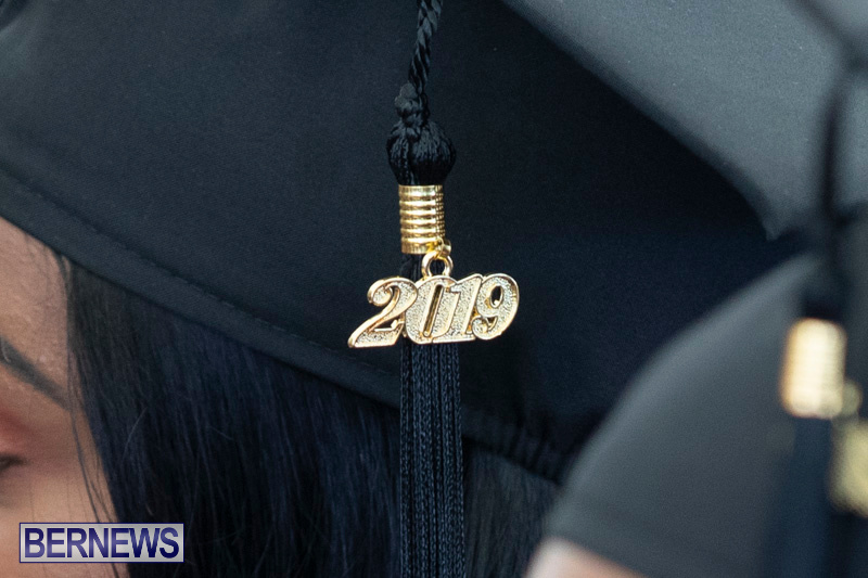 Bermuda-College-Graduation-Commencement-Ceremony-May-16-2019-2819
