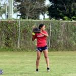 Bermuda Commercial Softball League April 2019 (10)