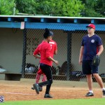 Bermuda Commercial Softball League April 2019 (11)