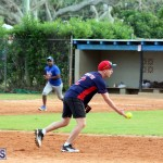 Bermuda Commercial Softball League April 2019 (12)