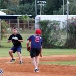 Bermuda Commercial Softball League April 2019 (15)