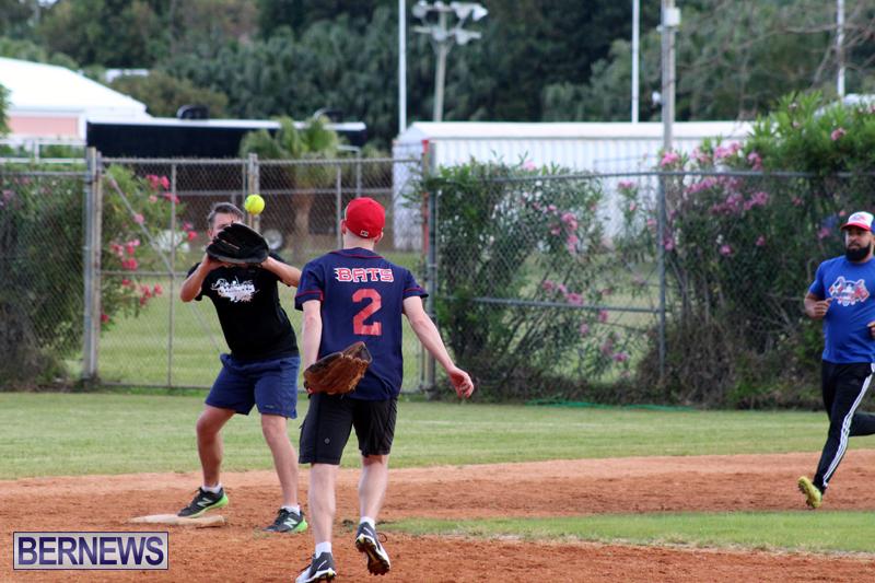Bermuda-Commercial-Softball-League-April-2019-17