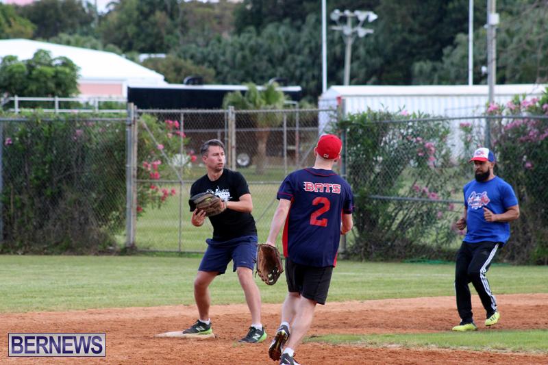 Bermuda-Commercial-Softball-League-April-2019-18