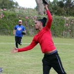 Bermuda Commercial Softball League April 2019 (3)